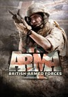 Download ArmA 2: British Armed Forces for PC