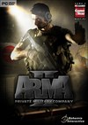 Download ArmA II: Private Military Company for PC