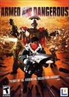 Download Armed and Dangerous for PC