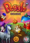 Download Peggle Deluxe for PC