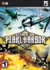 Download Attack On Pearl Harbor for PC