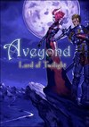 Download Aveyond: Lord of Twilight for PC