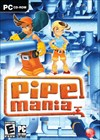 Download Pipe Mania for PC