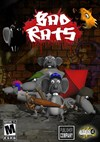 Download Bad Rats for PC
