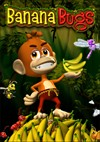 Download Banana Bugs for PC