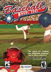 Download Baseball Mogul 2007 for PC