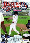 Download Baseball Mogul 2008 for PC