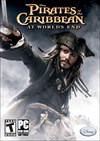 Download Pirates of the Caribbean: At Worlds End for PC