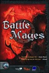Download Battle Mages for PC