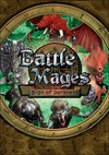 Download Battle Mages: Sign of Darkness for PC
