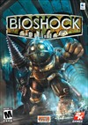 Download BioShock for Mac