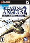Download Blazing Angels 2: Secret Missions of WWII for PC