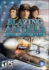 Download Blazing Angels: Squadrons of WWII for PC