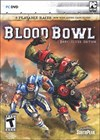 Download Blood Bowl for PC