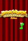 Download Bookworm Adventures Deluxe for PC