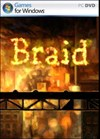 Download Braid for PC