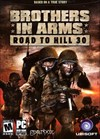 Download Brothers in Arms: Road to Hill 30 for PC
