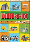 Download Build-A-lot for PC