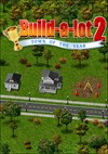 Download Build-a-lot 2: Town of the Year for PC