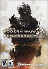Download Call of Duty: Modern Warfare 2 Resurgence Pack for PC