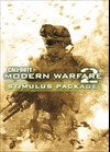 Download Call of Duty: Modern Warfare 2 Stimulus Package for PC