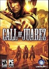 Download Call of Juarez for PC