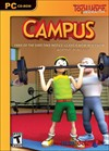 Download Campus for PC