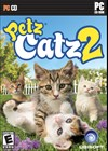 Download Catz 2 for PC
