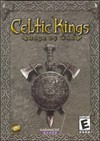 Download Celtic Kings: Rage of War for PC