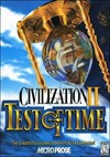 Download Civilization II: Test of Time for PC