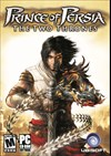 Download Prince of Persia: The Two Thrones for PC