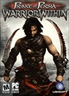 Download Prince of Persia: Warrior Within for PC