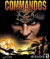 Download Commandos 2: Men of Courage for PC