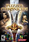 Download Puzzle Chronicles for PC