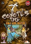 Download Coyote's Tale: Fire and Water for PC