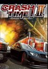 Download Crash Time 2 for PC