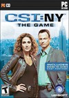 Download CSI: NY for PC