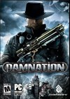Download Damnation for PC