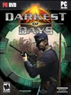 Download Darkest of Days for PC