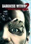 Download Darkness Within 2: The Dark Lineage for PC