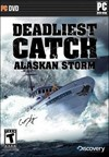 Download Deadliest Catch Alaskan Storm for PC
