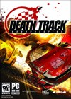 Download Death Track: Resurrection for PC