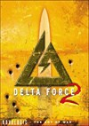 Download Delta Force 2 for PC