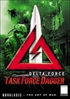 Download Delta Force: Task Force Dagger for PC