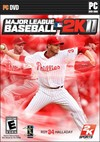 Download MLB 2K11 for PC