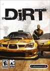 Download DiRT for PC