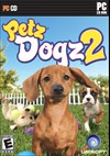 Download Dogz 2 for PC