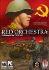 Download Red Orchestra: Ostfront 41-45 for PC