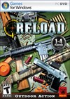 Download Reload for PC