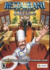 Download Restaurant Empire for PC